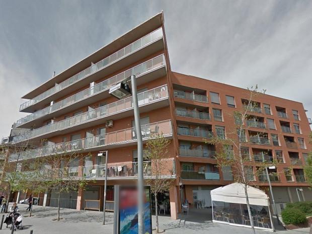 Edifici residencial a Rubí - Cod. 20275 #1
