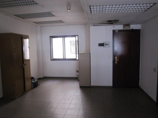 Edifici d'Oficines a l'Eixample - Cod. 222 #3