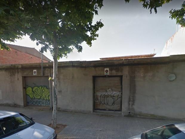Solar residencial en venda en Sabadell. #1