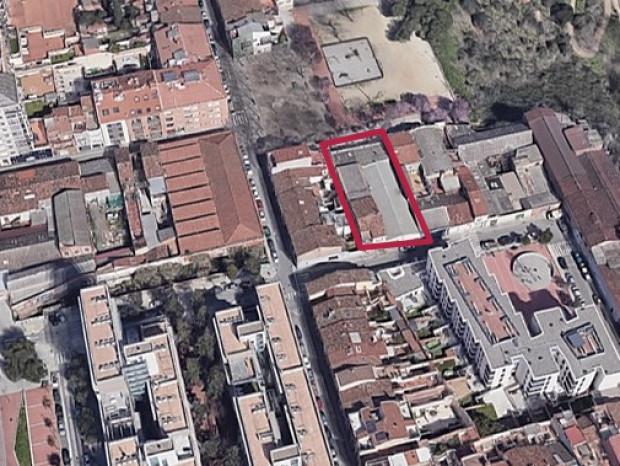 Solar residencial en venda en Sabadell. #3