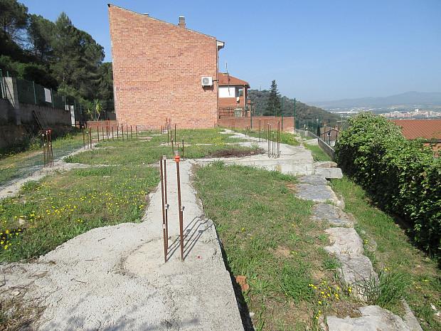 Terreno en venta Urbanizable de 343 m² en Sant Fost de Campsentelles  #2