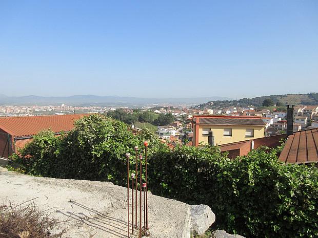 Terreno en venta Urbanizable de 343 m² en Sant Fost de Campsentelles  #8
