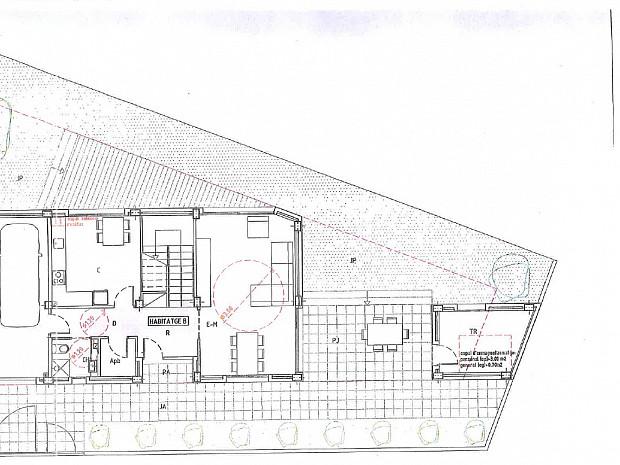 Terreno en venta Urbanizable de 343 m² en Sant Fost de Campsentelles  #9