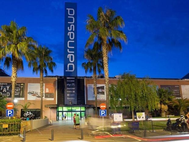 Terreny en venda de 1.200m² de superfície a Begues, Barcelona. #10