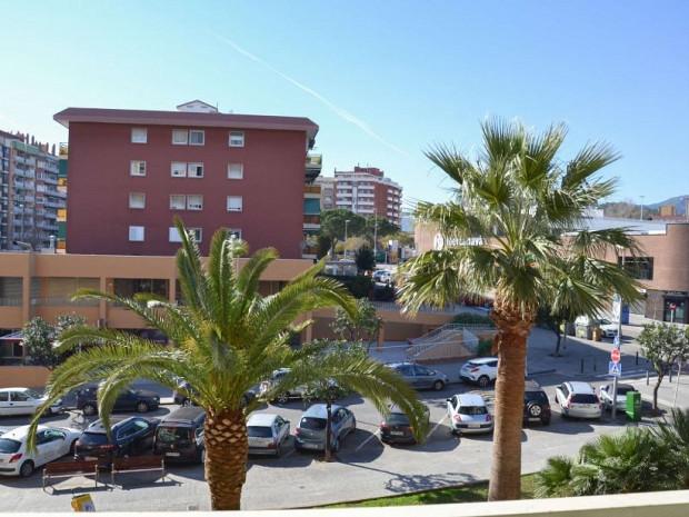 Terreny en venda de 1.200m² de superfície a Begues, Barcelona. #9