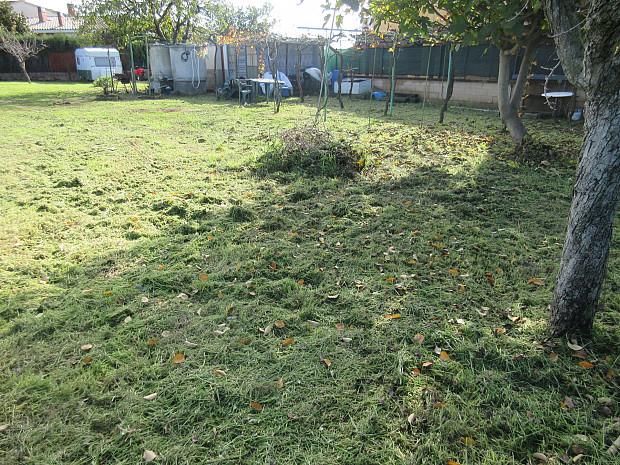 Terreno en venta en Caldes de Montbui totalmente plana #2