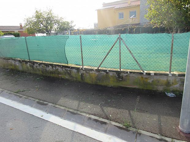 Terreno en venta en Caldes de Montbui totalmente plana #3
