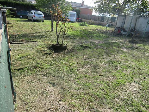 Terreno en venta en Caldes de Montbui totalmente plana #4