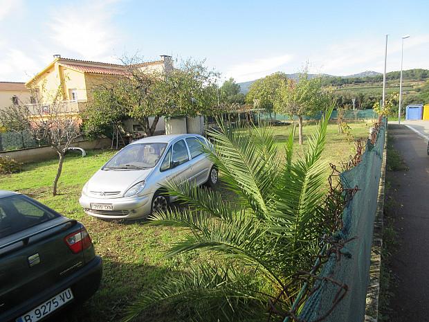 Terreno en venta en Caldes de Montbui totalmente plana #6