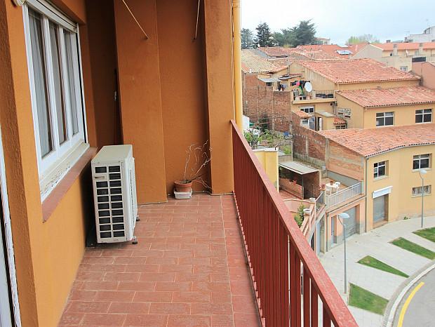 Edificio de 4 pisos en venta en Sant Hilari Sacalm #11