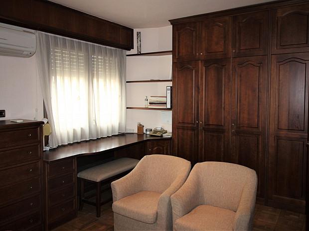 Edifici de 4 pisos en venda a Sant Hilari Sacalm #16