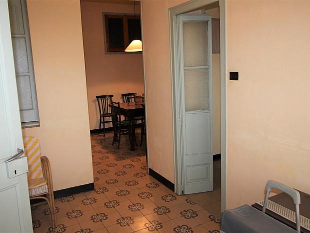 Edificio de 4 pisos en venta en Sant Hilari Sacalm #35