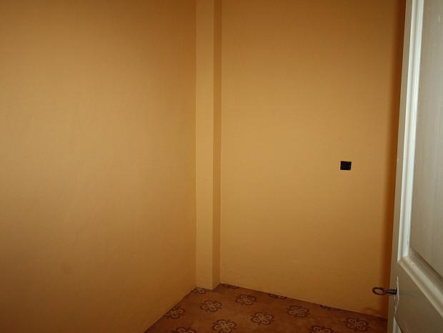 Edifici de 4 pisos en venda a Sant Hilari Sacalm #45