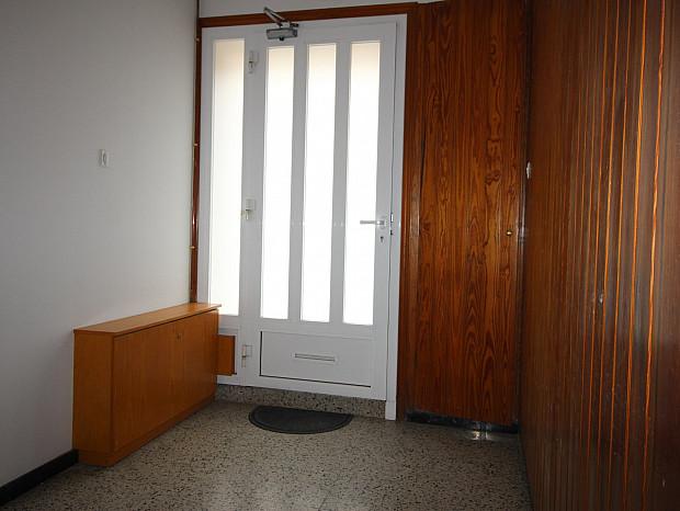 Edificio de 4 pisos en venta en Sant Hilari Sacalm #58