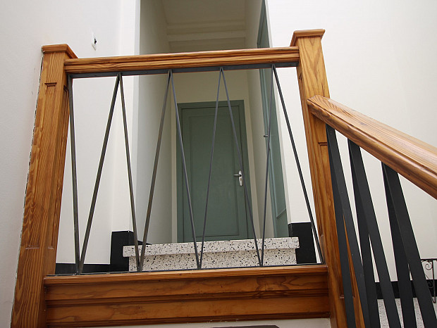 Edifici de 4 pisos en venda a Sant Hilari Sacalm #6