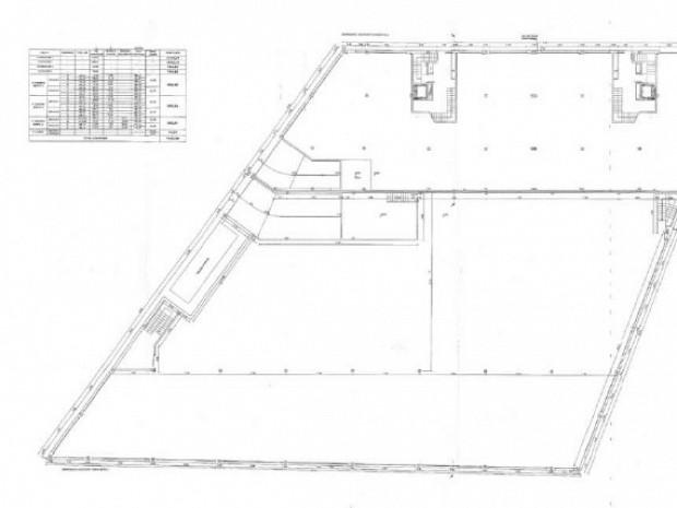 Solar residencial y comercial en venta #2