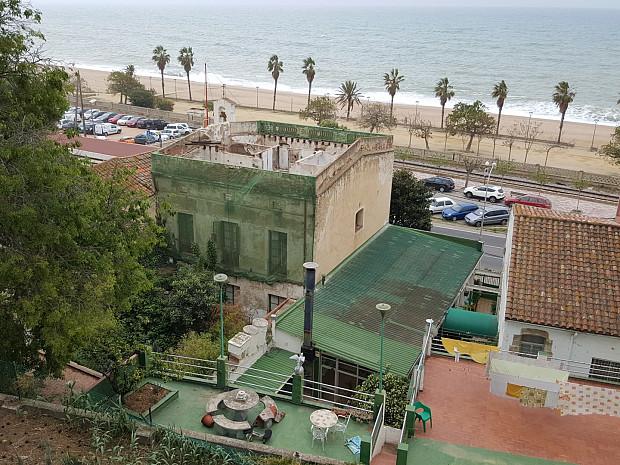 Solar residencial a Canet de Mar #3
