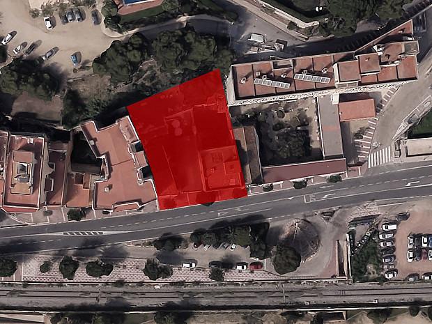 Solar residencial a Canet de Mar #4